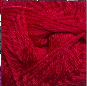 Cascade Pacific Worsted Yarn