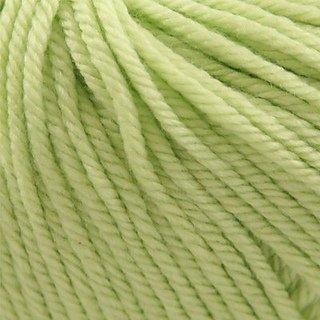 Cash Vero Yarn by Cascade Yarns Color 042 Celadon
