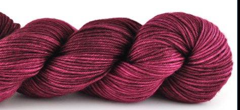 Dream in Color Classy Yarn