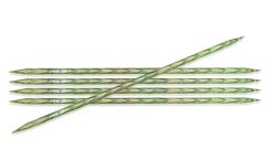 Knitter's Pride 6 Double Point Needles