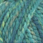 Plymouth Encore Mega Colorspun Yarn