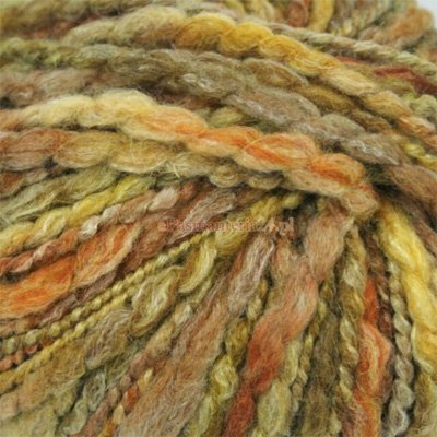 Eta Beta Yarn from Plymouth Yarns - Golds 091