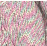 Fantasy Naturale Yarn by Plymouth Yarns