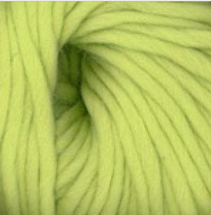 Galway Roving Yarn by Plymouth