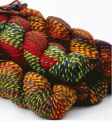 Jojoland Fantasia Yarn
