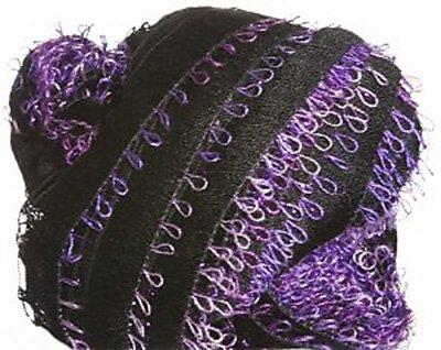 Joy Prism Yarn by Plymouth Yarns