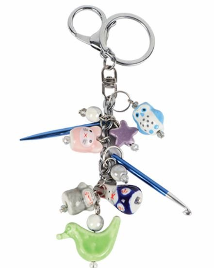 Knitter's Pride Knitting Charms