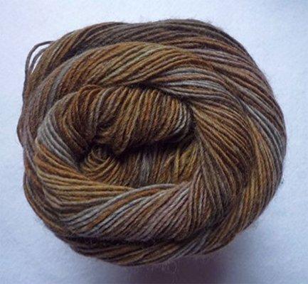 Lang Jawoll Magic 6 Ply Yarn Color 89.0067