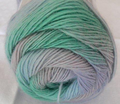 Jawoll Magic 6 Ply Yarn by Lang Yarns