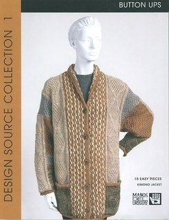 Design Source Collection 1 from Manos del Uruguay