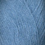 Denim Yarn by Nako