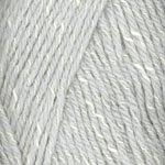 Nako Natural Bebe Yarn