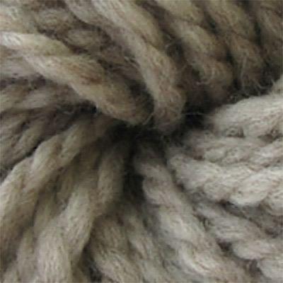 Berroco Peruvia Quick Yarn Oats 9104