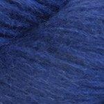 Plymouth Aireado Yarn at North Woods Knit & Purl