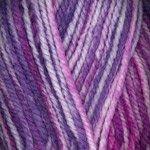 Encore Chunky Colorspun Yarn