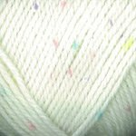 Encore Worsted Colorspun by Plymouth