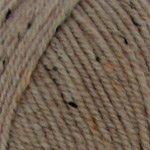 Plymouth Encore Worsted Tweed Yarn