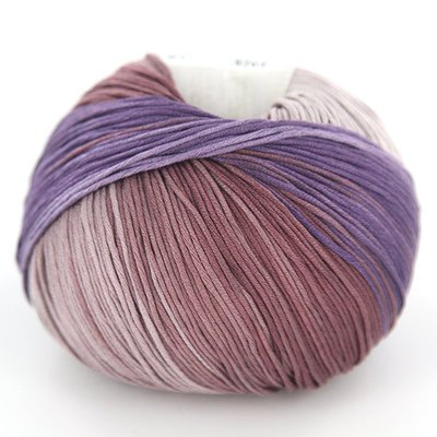 Plymouth Pendenza Yarn