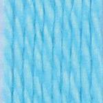 Anne Cotton Yarn by Plymouth Yarns Aqua 2151