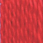 Anne Cotton Yarn by Plymouth Yarns Red 3635