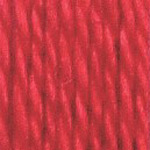 Anne Cotton Yarn by Plymouth Yarns Rose Red 3611