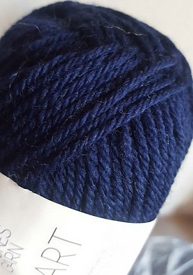 Sandnes Garn Smart Yarn