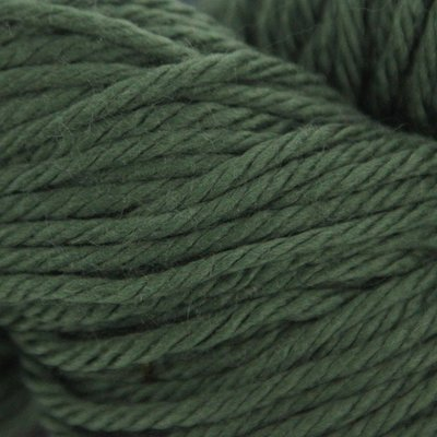 Select Chunky Superwash Merino Yarn by Plymouth Yarns