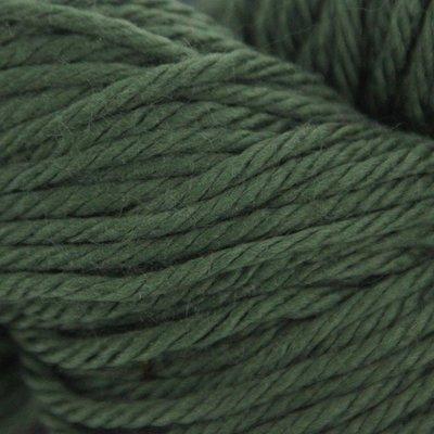 Select Chunky Superwash Merino Yarn by Plymouth Yarns