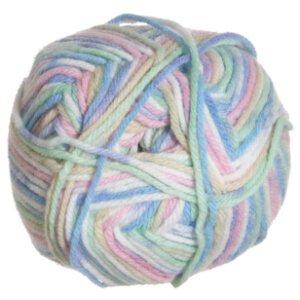 Sirdar Baby Crofter DK  Yarn Color 0158 Pastels