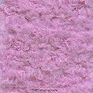 Sirdar Snuggly Snowflake Chunky Yarn Color Yellow 647
