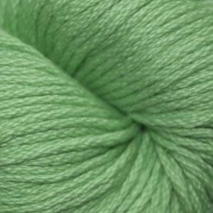 Cascade Avalon Yarn Spring Bud 15