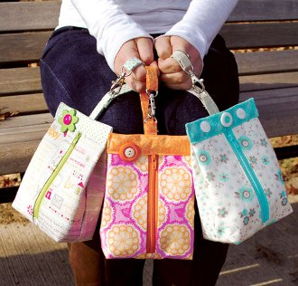 Suzy s Sack Bag Pattern by This and That 582aecc331b3f