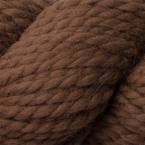 Toboggan Yarn by Classic Elite