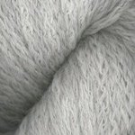 Viento Yarn by Plymouth Yarns