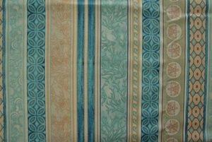 Fabric 1214