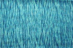 Fabric 1216