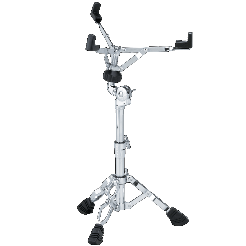 Tama Snare Stand HS60W