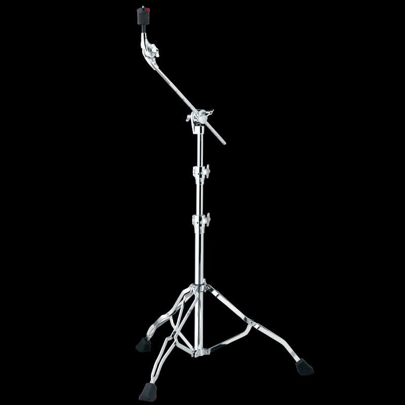 Tama Roadpro Boom Cymbal Stand HC83BW