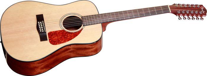 fender cd 160se 12 string acoustic electric guitar natural 12 String Fender Telecaster