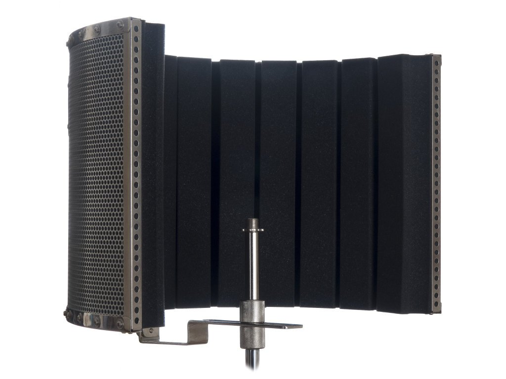 CAD AS32 Acousti-Shield 32 Acoustic Enclosure