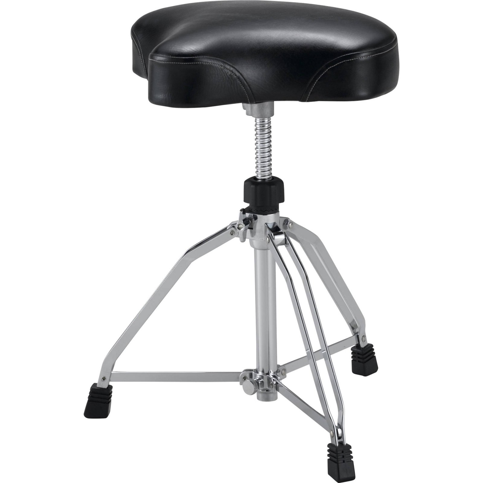 TAMA Roadpro Series HT75WN Drum Throne