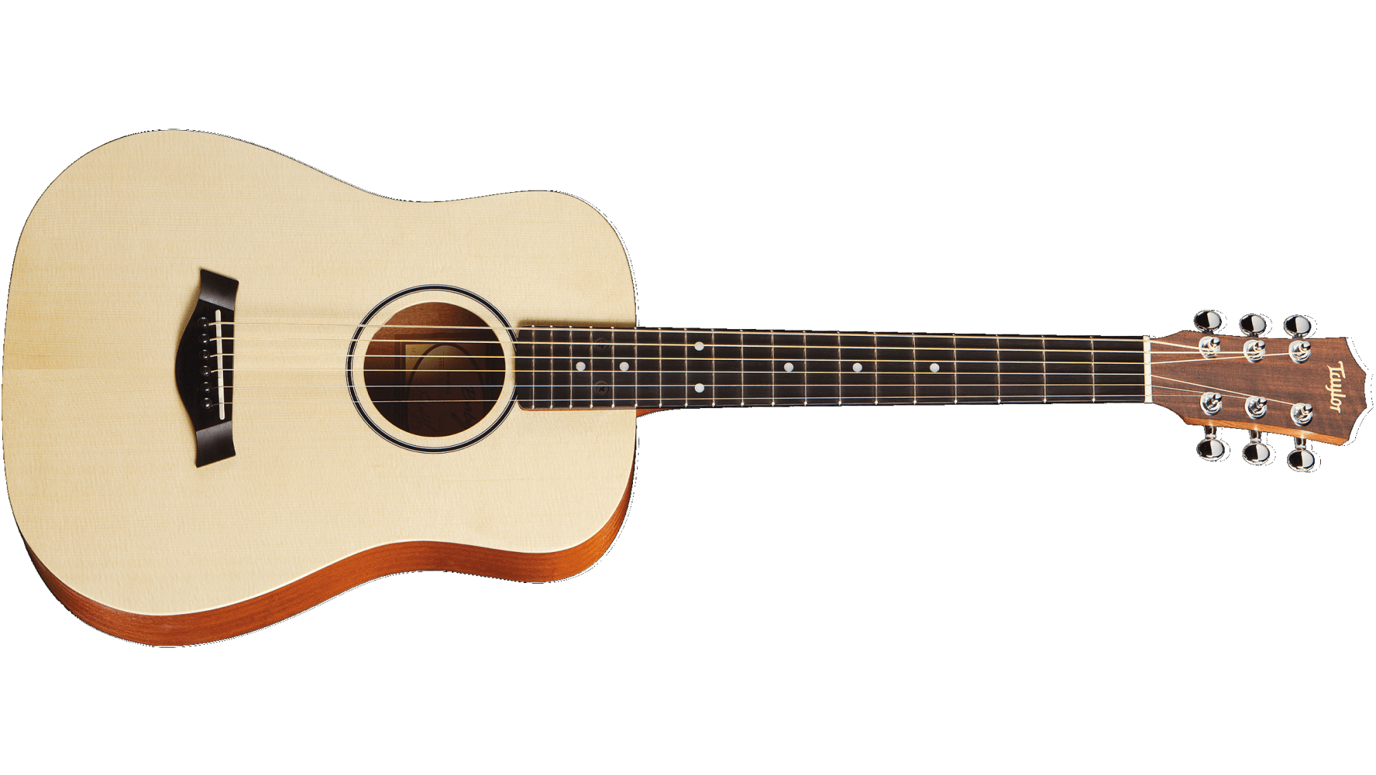Taylor BT1 Baby Taylor Guitar