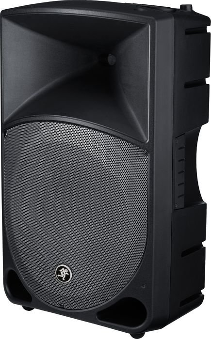 Mackie Thump TH-15A Active Speaker