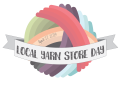 Local Yarn Store Day