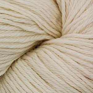 Cascade Yarns Cascade 220 Solids