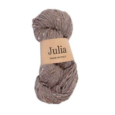Borgo de Pazzi Julia