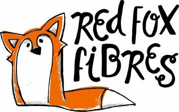 Red Fox Fibres Donegal Roots
