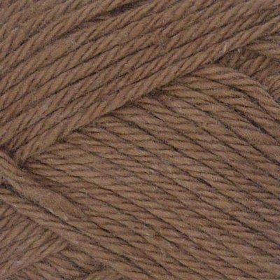 Estelle Designs Sudz Crafting Cotton