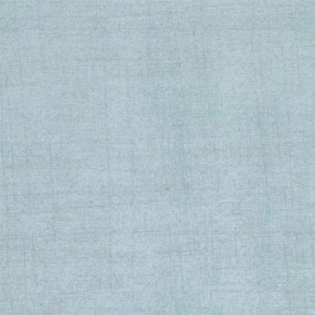 Blue Grunge Basics