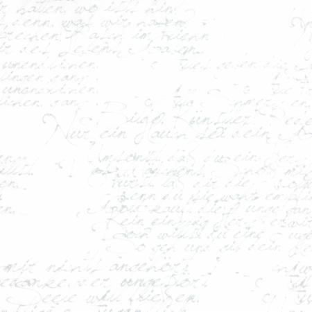 MODERN PAPER SILVER WHITE .1580.12